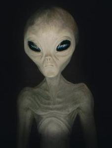 250px-Alien-real
