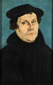 569px-Lucas_Cranach_d.Ä._-_Martin_Luther,_1528_(Veste_Coburg)