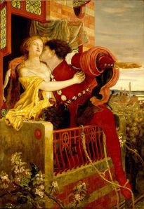 640px-Romeo_and_juliet_brown
