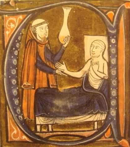 Al-RaziInGerardusCremonensis1250