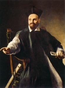 Caravaggio_Maffeo_Barberini