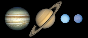 Gas_planet_size_comparisons