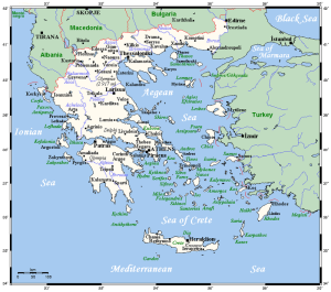 GreeceOMC