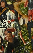 Master_of_Frankfurt,_Festival_of_the_Archers,_1493,_Royal_Museum_of_Fine_Arts,_Antwerp.