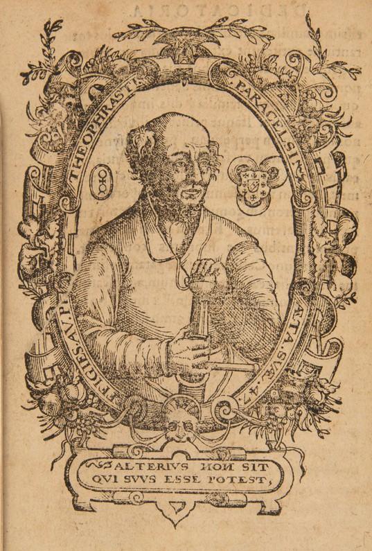 Paracelsus-1570-000-z08v-portrait-Paracelsus