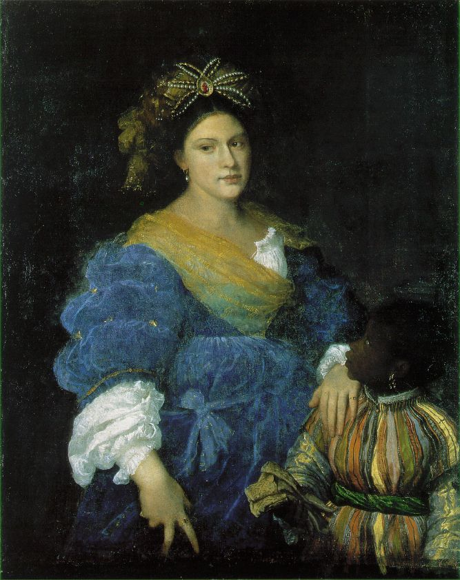 portrait-of-laura-de-dianti