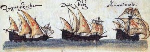 Ships_from_da_Gama's_2th_voyage_1502