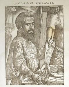Vesalius-1543-000-z6v