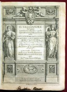Galileo-1623-0tp