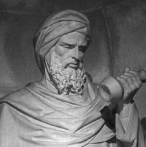 Ibn_rushd