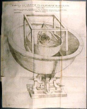 Kepler-1596-024-pl-sm