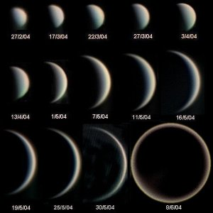 Phases_Venus