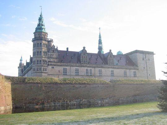 1024px-Kronborg_Elsinore