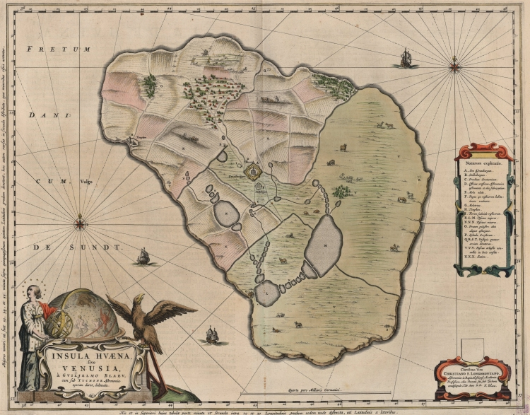 Map_of_Hven_from_copper_etching_of_Blaeu_Atlas_1663(1)