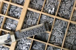 Metal_movable_type