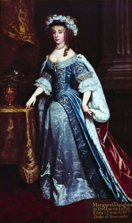 Margaret_Cavendish,_Duchess_of_Newcastle,_by_Peter_Lely