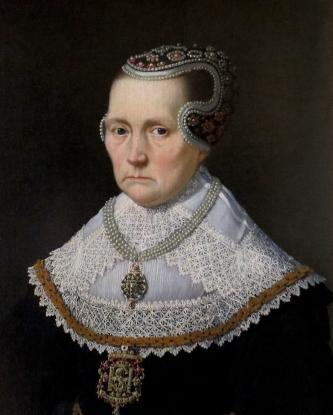 Sophie_Brahe_(1578–1646)
