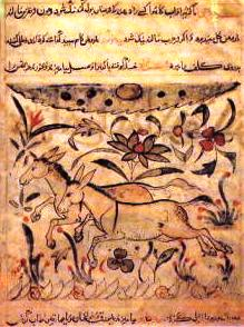 Al-Jahiz_-_pages_from_Kitaab_al_Hayawaan_3