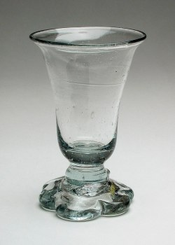 854px-Syllabub_or_Jelly_Glass_LACMA_56.35.21